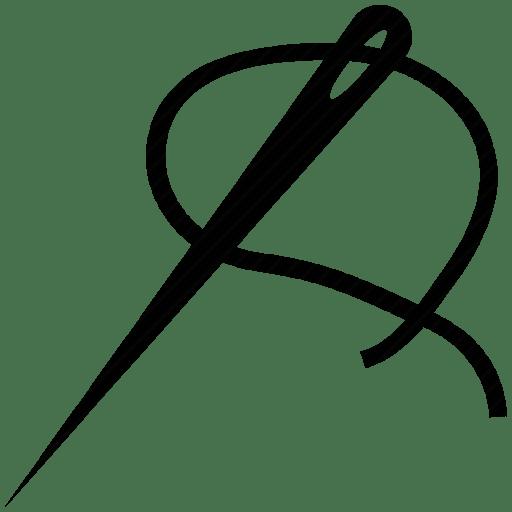 Oya | GONENKADIN